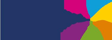 visiteclowns Logo